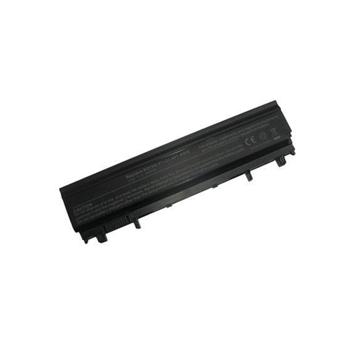 Image of Nilox NLXDL5540LH ricambio per notebook Batteria