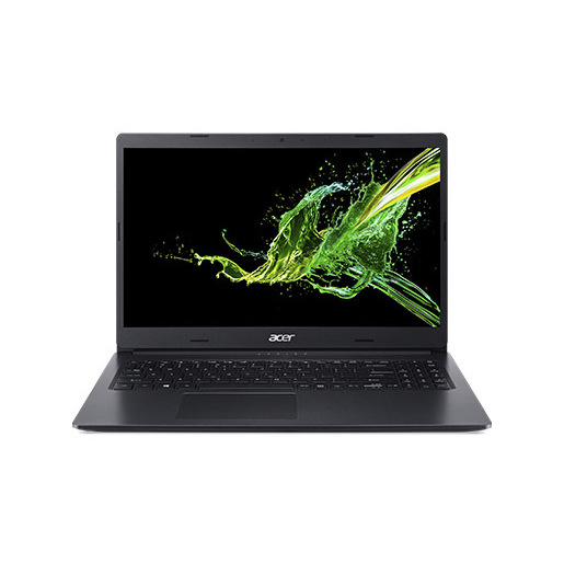 Image of Acer Aspire 3 A315-55G-5364 Computer portatile Nero 39,6 cm (15.6'') 19