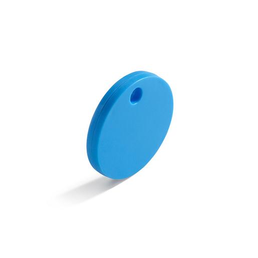 Image of Chipolo Portachiavi bluetooth con tracciabilità tramite app