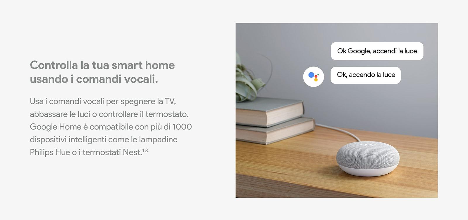 Google Home 26