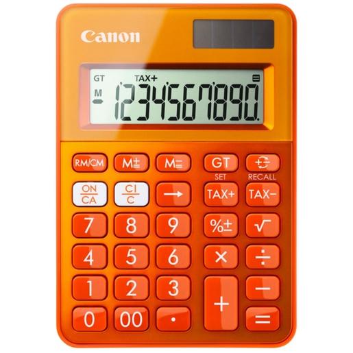 Canon LS 100K Arancione c