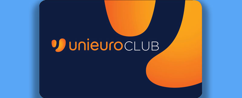 Unieuro Club
