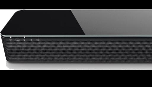 Soundbar I Sistemi Di Bose : Bose wi fi