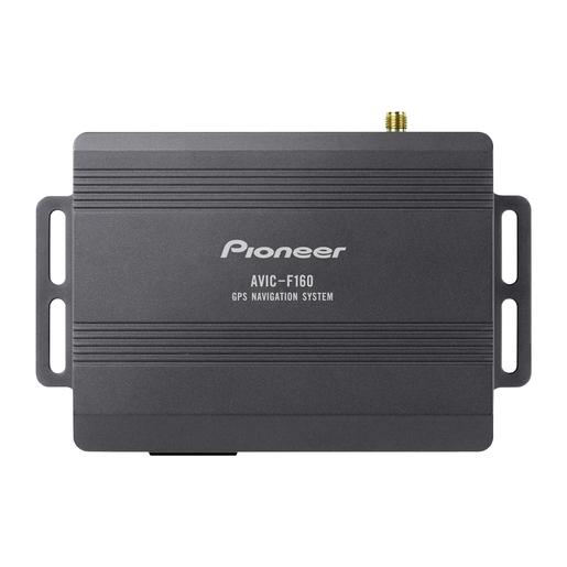 Pioneer AVIC F160 Fisso N