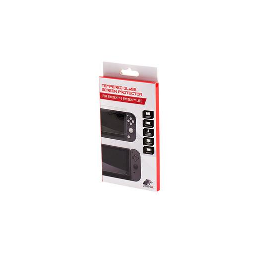 Image of Panthek PT/TEGL/SWI parte e accessorio per console da gioco Protezione