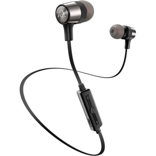 Image of AQL Jungle - Universale Auricolari in-ear Bluetooth® per bassi definit