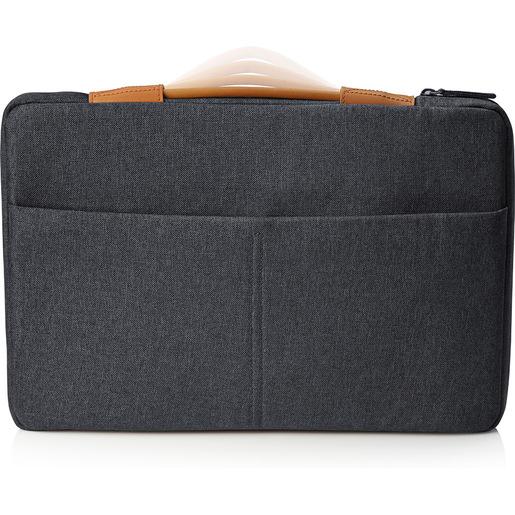 HP Funda ENVY Urban 14 borsa per notebook 35,6 cm (14'') Custodia a tas