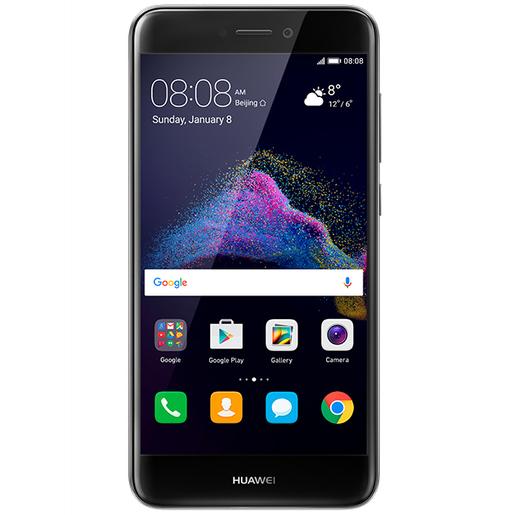 Image of Vodafone Huawei P8 Lite 2017 4G 16GB Nero