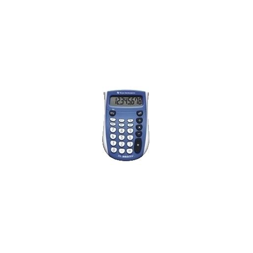 Texas Instruments TI 503