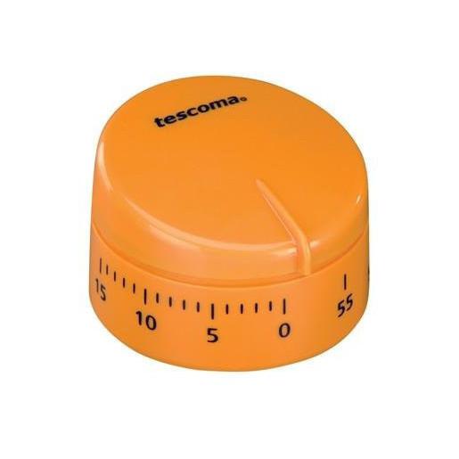 Image of Tescoma timer da cucina 60' Presto