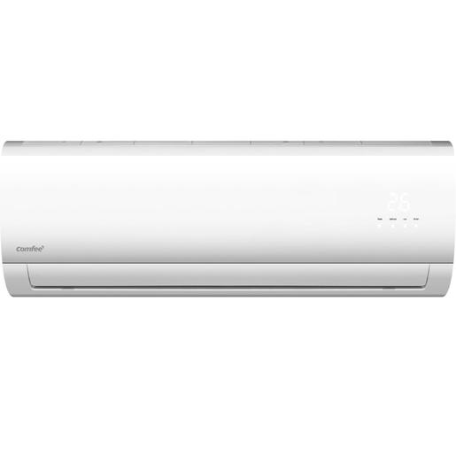 Image of Comfeè 2E-18K + SIRIUS9EIU + SIRIUS12EIU Climatizzatore split system B