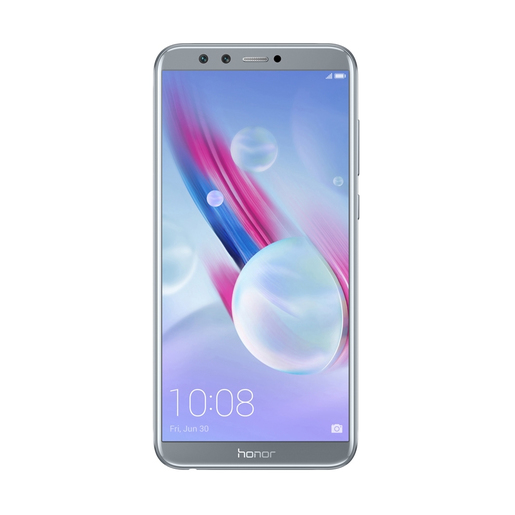 Image of Honor 9 Lite 5.65'' 4GB 64GB Grigio