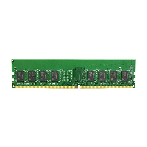 Synology D4NE 2666 4G memoria 4 GB DDR4 2666 MHz