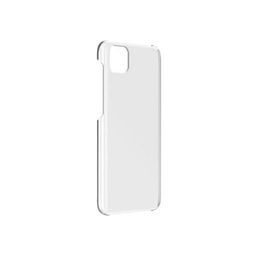 Image of Huawei 67777 custodia per cellulare 13,8 cm (5.45'') Cover Trasparente
