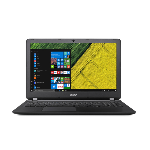 Image of Acer Aspire E5-553G-19PD