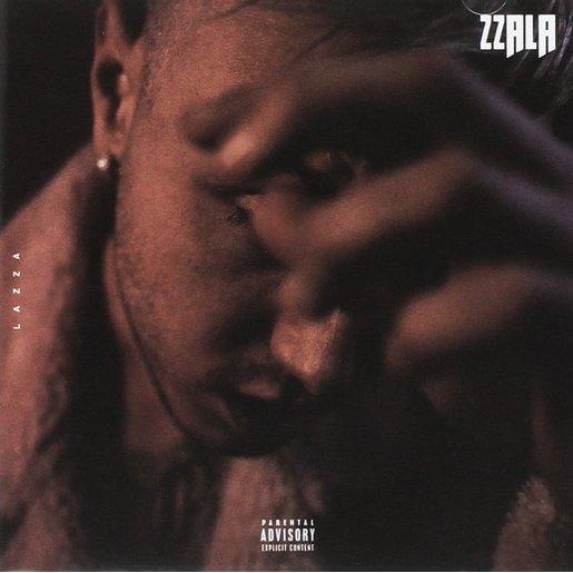 Image of Zzala