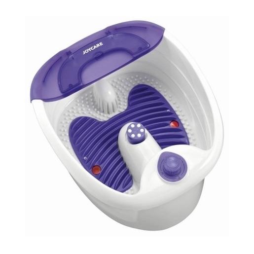 Image of Joycare JC-264 90W Viola, Bianco pediluvi