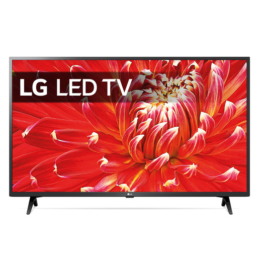 LG 32LM6300PLA.AEU TV 81,3 cm (32'') Full HD Smart TV Wi-Fi Nero