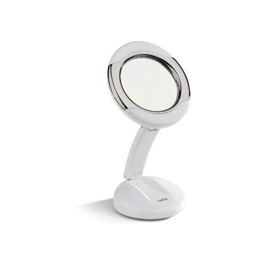 Image of Laica MD6051 Bianco specchietto per trucco