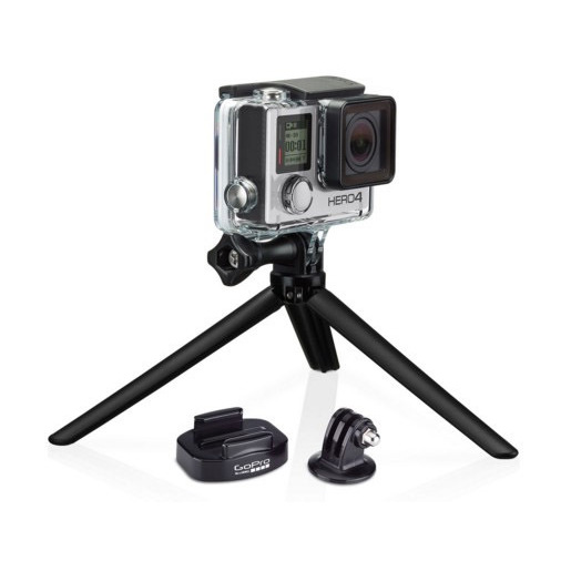 Image of GoPro Tripod Mounts NEW