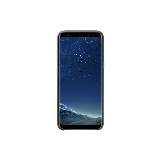 Samsung EF PG950 custodia per cellulare 14,7 cm (5.8'') Cover Nero