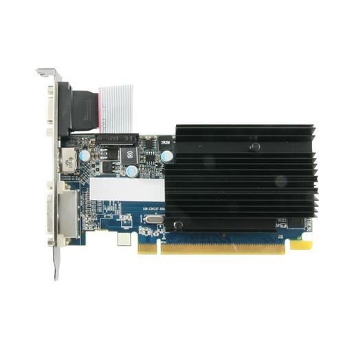 Image of Sapphire 11233-01-20G scheda video Radeon R5 230 1 GB GDDR3