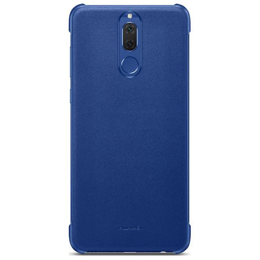 Image of Huawei 51992219 custodia per cellulare 15 cm (5.9'') Cover Blu