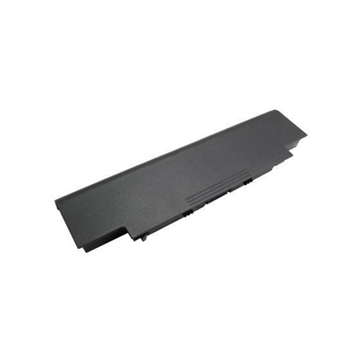 Image of Nilox NLXDL4010LH ricambio per notebook Batteria