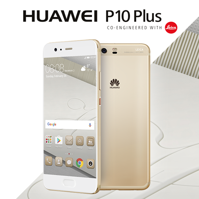 Prodotti Huawei Offerte E Prezzi Huawei Su Unieuro