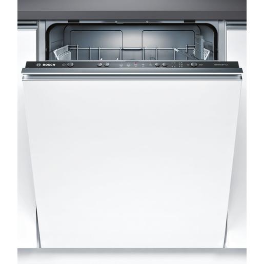 Image of Bosch Serie 2 SMV25AX01E A scomparsa totale 12coperti A++ lavastovigli