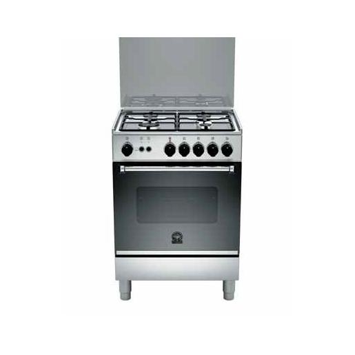 La germania cucina gas ams95c71dx 5 fuochi prezzo e offerte sottocosto la germania - Cucine bertazzoni la germania ...
