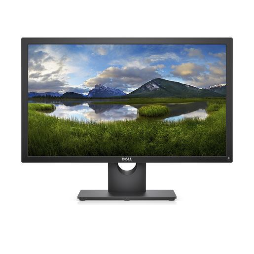 DELL E Series E2318H 58,4 cm (23'') 1920 x 1080 Pixel Full HD LCD Nero