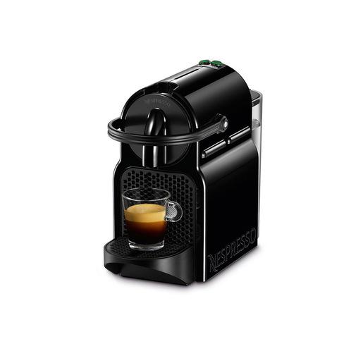 DeLonghi EN 80.B macchina per caffè Macchina per caffè a capsule 0,8 L