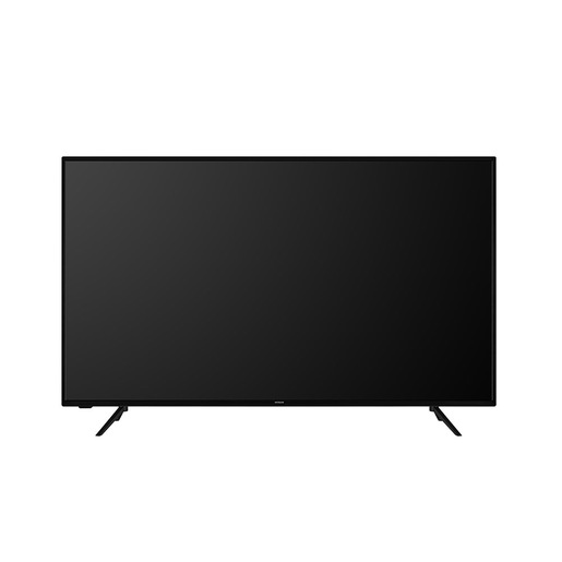 Image of Hitachi 50HK5600 TV 127 cm (50'') 4K Ultra HD Smart TV Wi-Fi Nero
