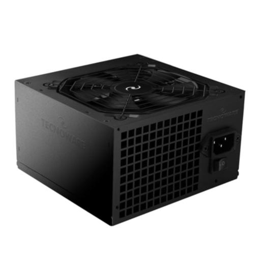 Tecnoware Core HE alimentatore per computer 850 W ATX Nero
