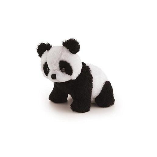 Trudi Panda Sweet Collect