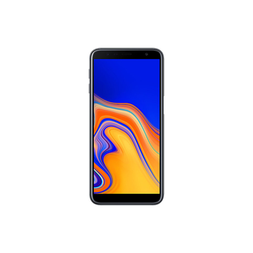 Image of Samsung Galaxy J6+ SM-J610 15,2 cm (6'') 3 GB 32 GB Nero