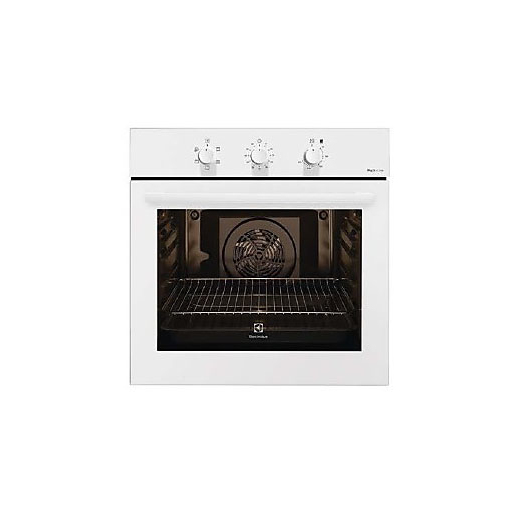 Image of Electrolux ROB 2100 AOW forno