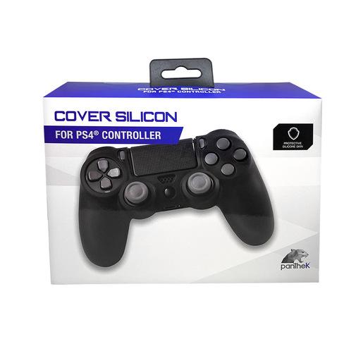 Image of Panthek PT/CVSL/PS4 accessorio di controller da gaming Custodia per co