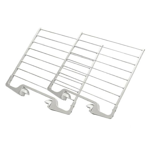 Image of Foppapedretti Set Ali ilLenzuoliere Laundry drying rack/line side exte