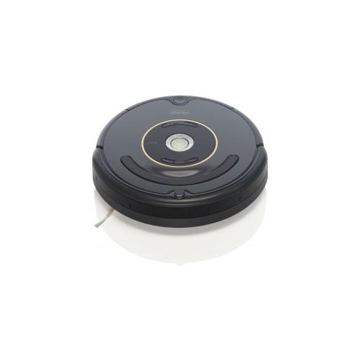 Image of iRobot Roomba 651