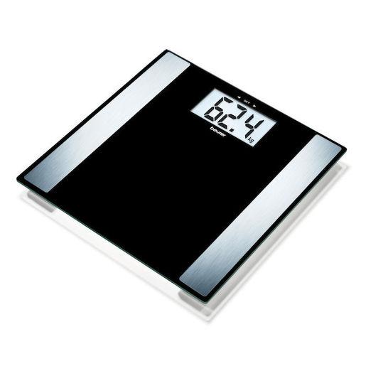 Image of Beurer BF 480 USB nera