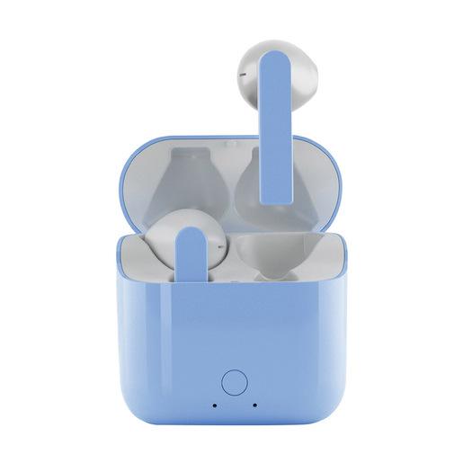 Image of Area Stone C30 Cuffia Auricolare true wireless Blu