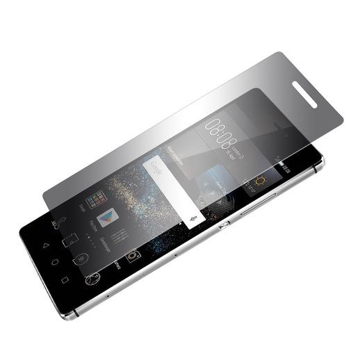 Phonix HUP9GPW protezione per schermo Protezione per schermo antirifle