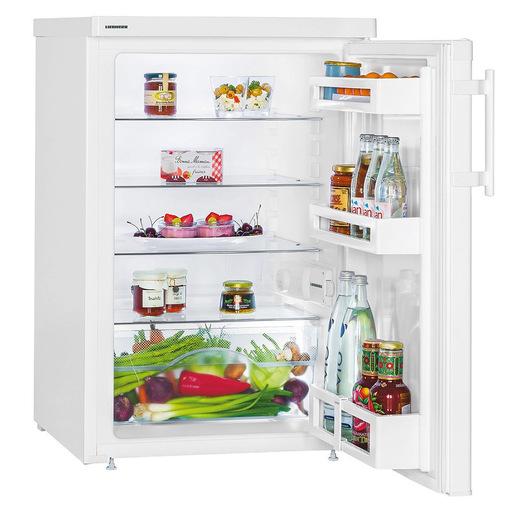 Image of Liebherr TP 1410 Comfort frigorifero Libera installazione 136 L F Bian