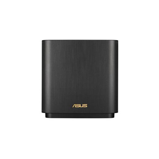 ASUS ZenWiFi AX (XT8) router wireless Banda tripla (2.4 GHz/5 GHz/5 GH