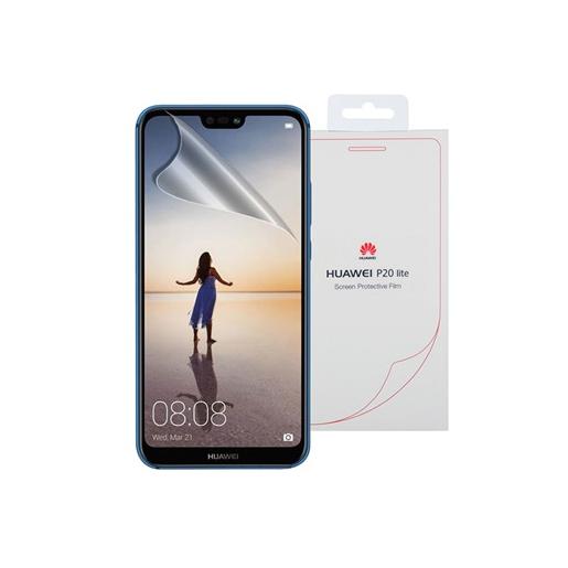 Protezioni per smartphone: pellicole in plastica e vetro su ...
