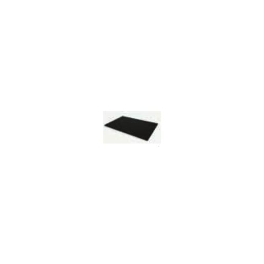 Image of Glem 9NCAHC Filtro accessorio per cappa
