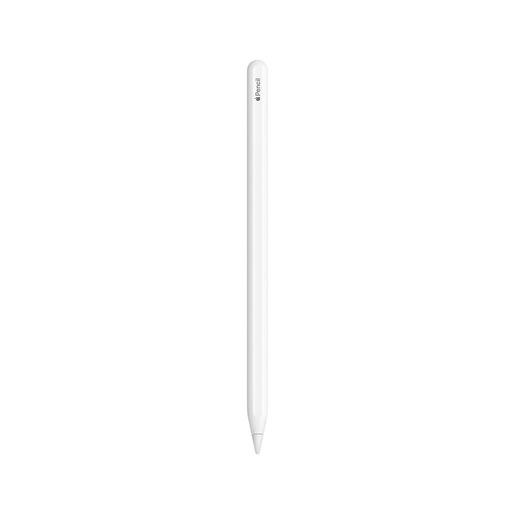 Apple_Pencil_seconda_generazione