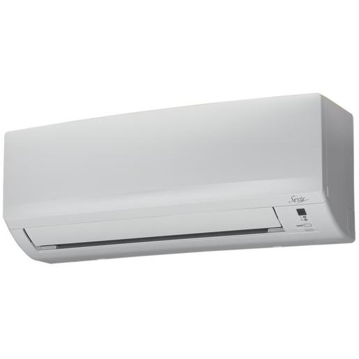 Image of Daikin ARXB35C + ATXB35C kit climitizzatore Bianco condizionatore fiss